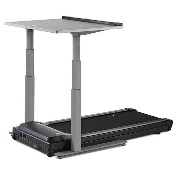 LifeSpan TR1200-DT Treadmill Desk