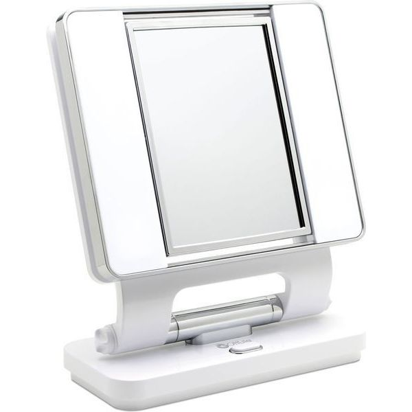 Ott-lite Natural Daylight Makeup Mirror