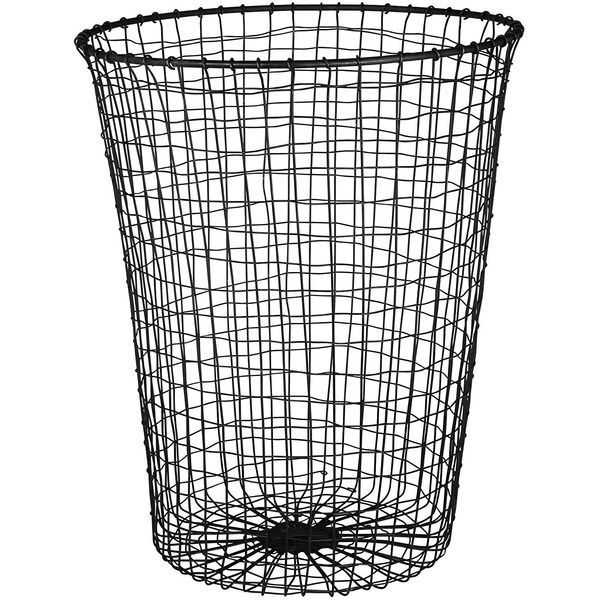 Design Ideas Cabo Waste Can