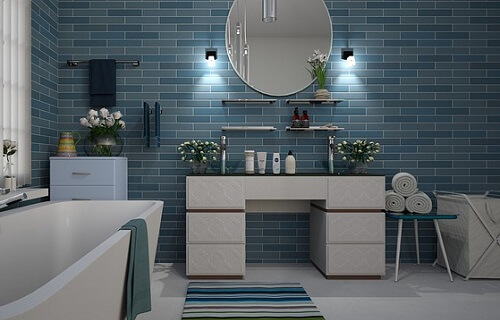 easy home concepts home decorating made simple