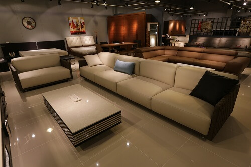 The Top 9 Furniture Stores in Cincinnati - Easy Home Concepts