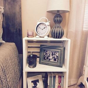 150 Apartment Decor Ideas - Easy Home Concepts #apartmentdecor #apartmentliving